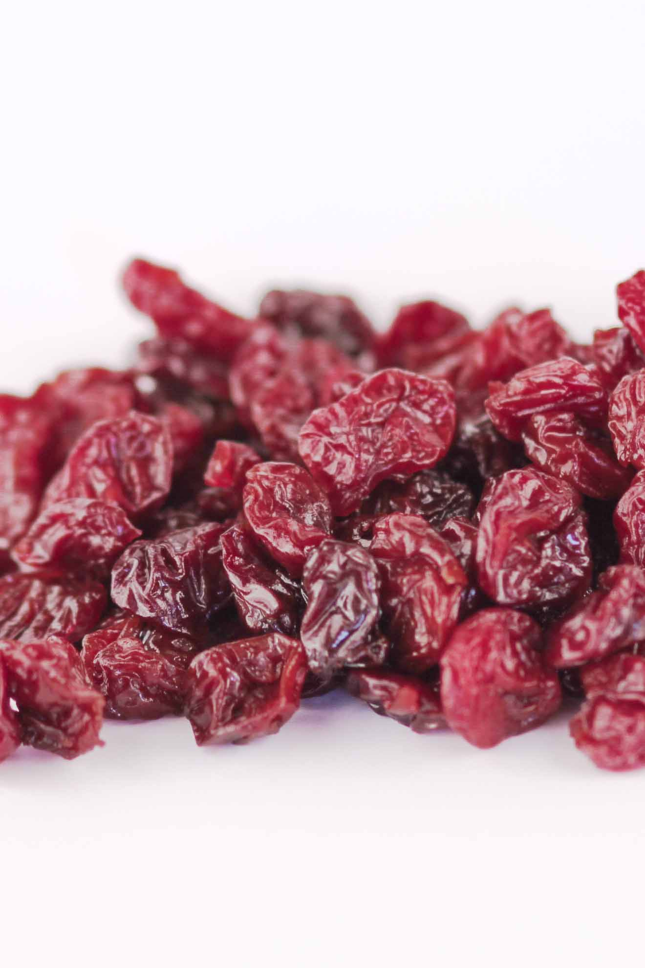 dried cherries rowleys red barn