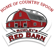 Rowley's Red Barn