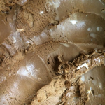 brownies-on-the-moon-ice-cream
