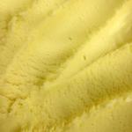 cake-batter-ice-cream