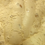 caramel-cashew-ice-cream